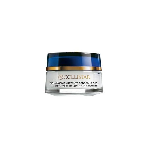 Collistar Biorevitalizing Eye Contour Cream.jpg