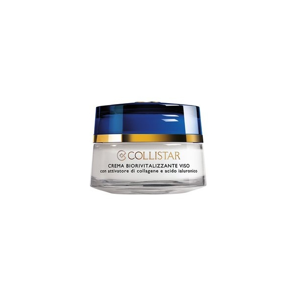 Collistar Biorevitalizing Face Cream Normal.jpg