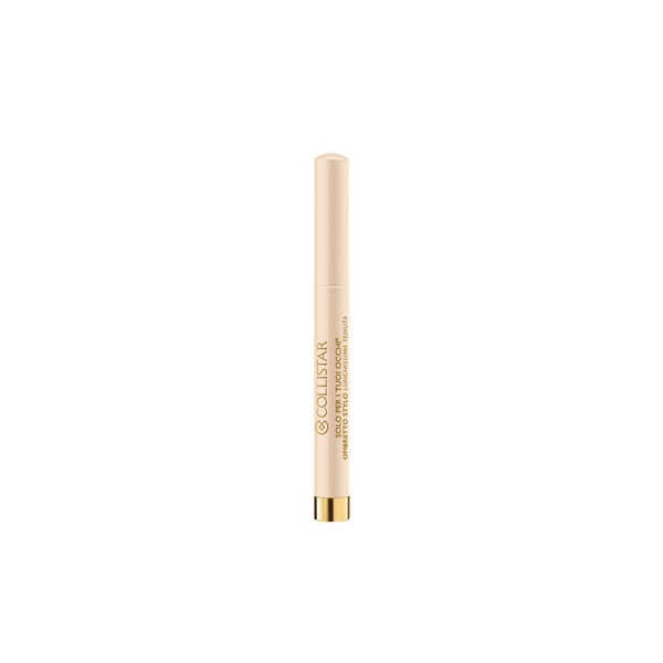 Collistar For Your Eyes Only Eye Shadow Stick Long-Lasting 1 Ivory.jpg