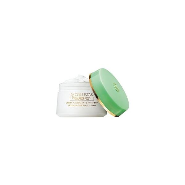 Collistar Intensive Firming Cream.jpg