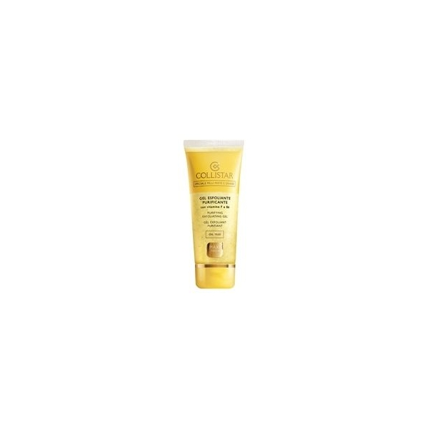Collistar Purifying Exfoliating Gel.jpg
