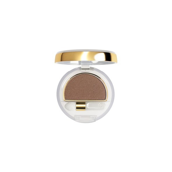Collistar Silk Effect Eye Shadow 21.jpg