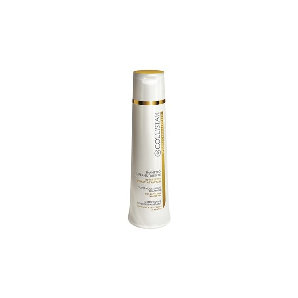 Collistar Supernourishing Shampoo.jpg