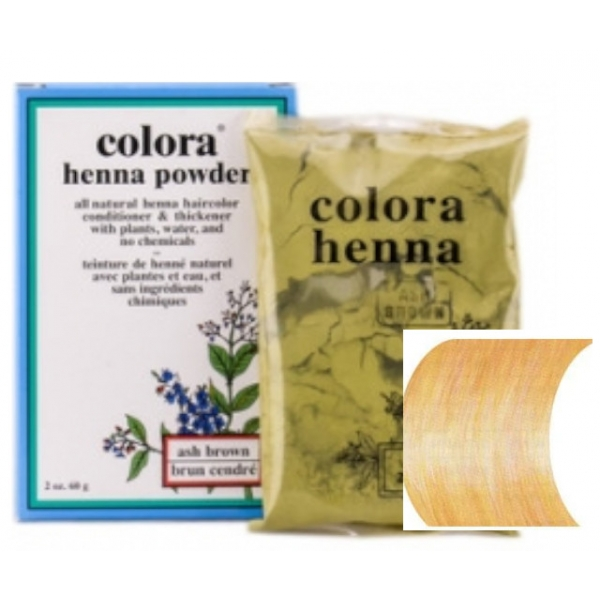 Colora Henna Powder Apricot Gold.jpg