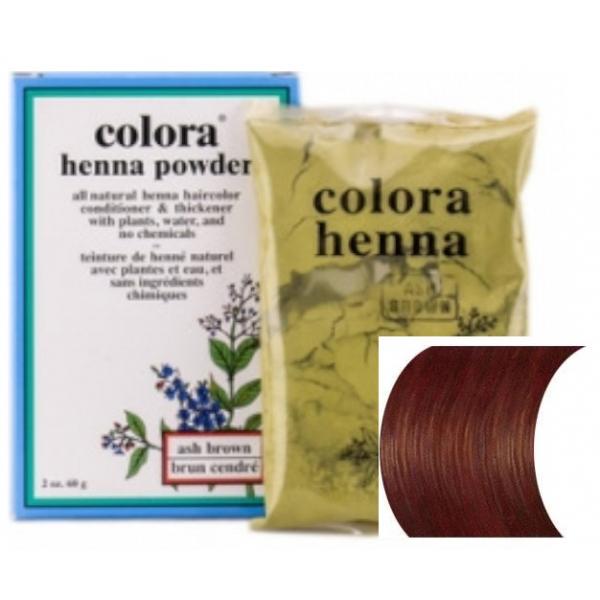 Colora Henna Powder Ash Brown.jpg