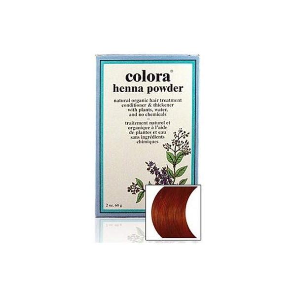 Colora Henna Powder Auburn.jpg
