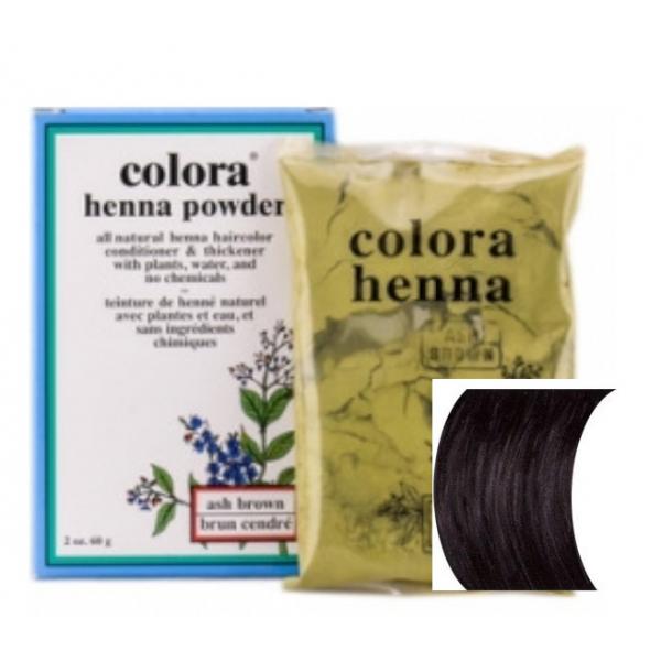 Colora Henna Powder Black.jpg