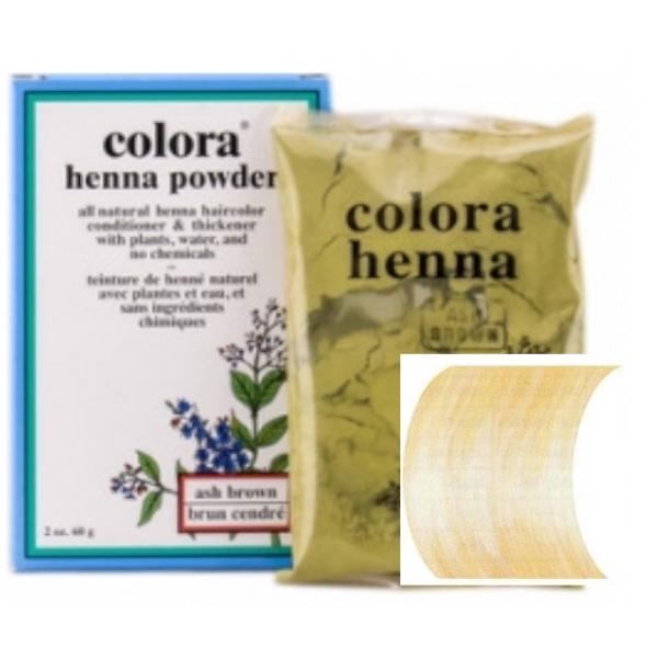 Colora Henna Powder Buttercup Blonde.jpg