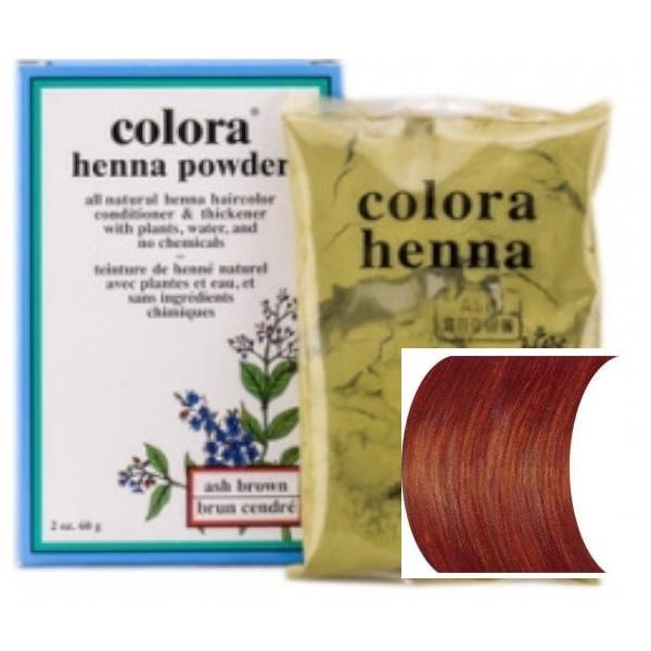 Colora Henna Powder Chestnut.jpg