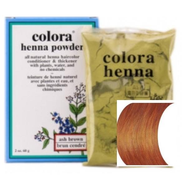 Colora Henna Powder Gold Brown.jpg