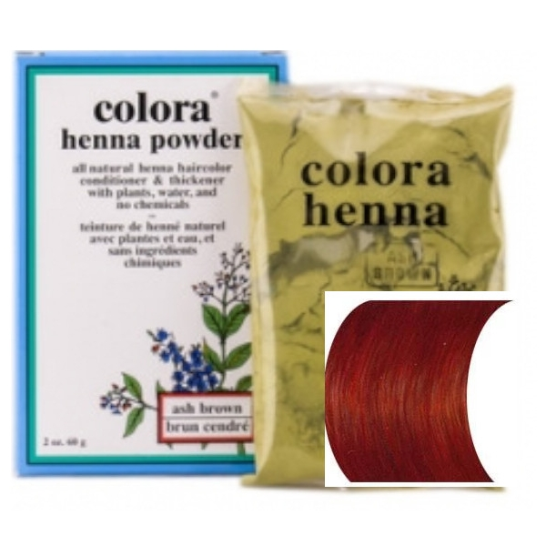 Colora Henna Powder Mahogany.jpg