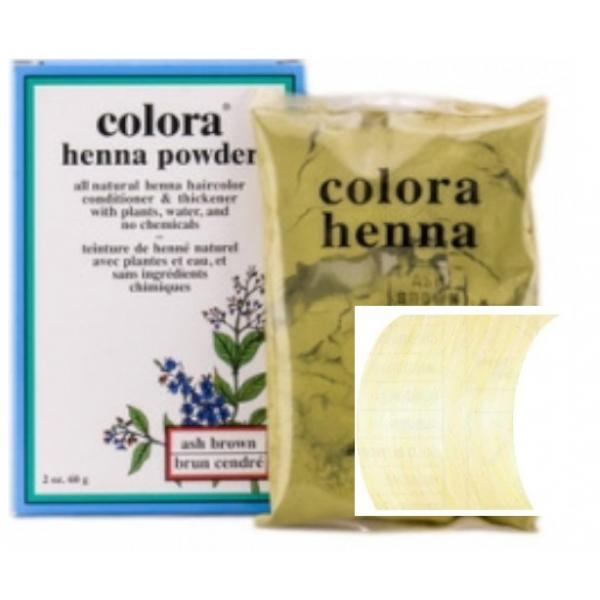 Colora Henna Powder Wheat Blonde.jpg
