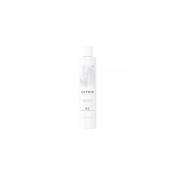 Cutrin AURORA Color Care Pearl Shampoo.jpg