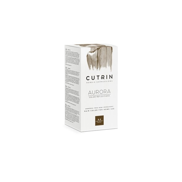 Cutrin AURORA Haircolor For Home Use 5.3 1.jpg
