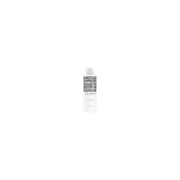 Cutrin MUOTO Soft Spray Wax.jpg