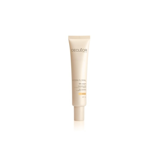 DECLEOR HYDRA FLORAL BB CREAM SPF 15 MEDIUM.jpg