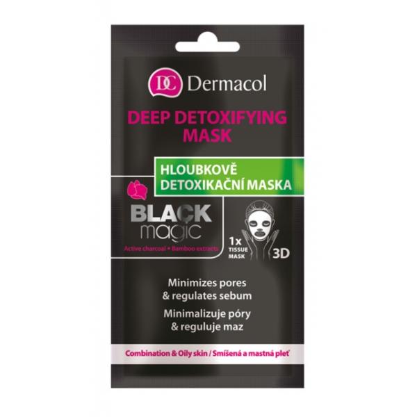 DETOXIFYING BLACK MAGIC TISSUE MASK.jpg