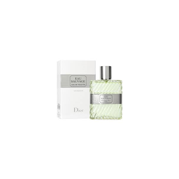 DIOR - Eau Sauvage EDT 50ml.png