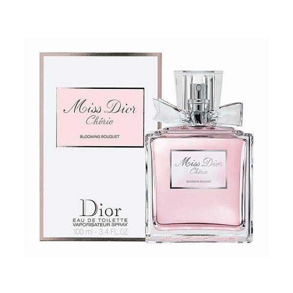 DIOR Miss Dior Eau de Toilette EDT 50.0ml.jpg