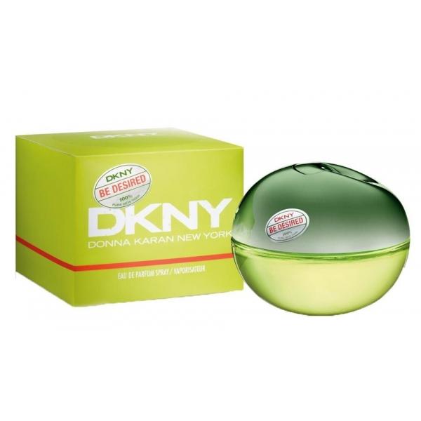 DKNY Be Desired EDP.jpg