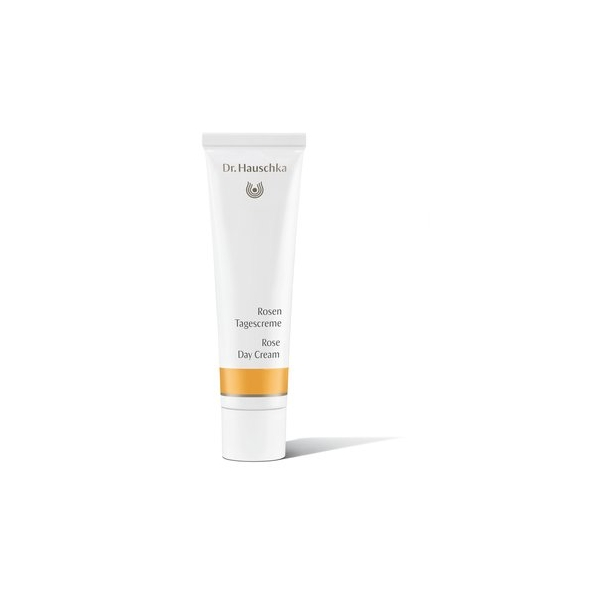 DR. HAUSCHKA ROSE DAY CREAM.jpg