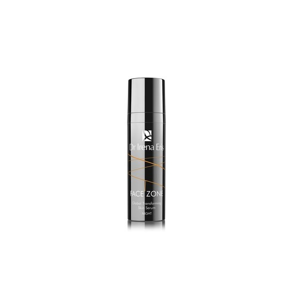DR. IRENA ERIS FACE ZONE GLOBAL TRANSFORMING SKIN SERUM FOR NIGHT.jpg