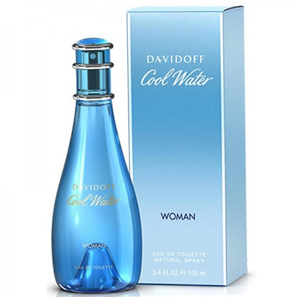 Davidoff Cool Water EDT .jpg