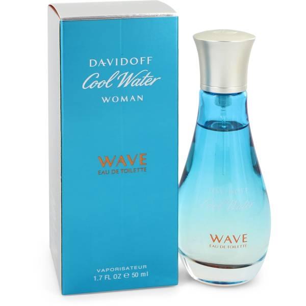 Davidoff Cool Water Wave EDT.jpg