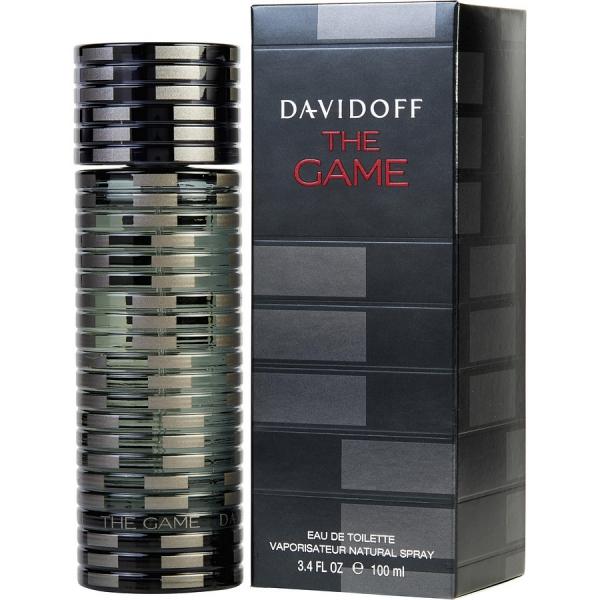 Davidoff The Game Eau de Toilette .jpg
