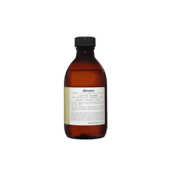 Davines Alchemic Golden Shampoo.jpg