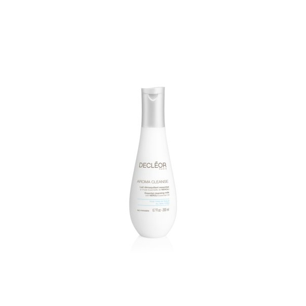 Decleor Aroma Cleanse Cleansing Milk.jpg