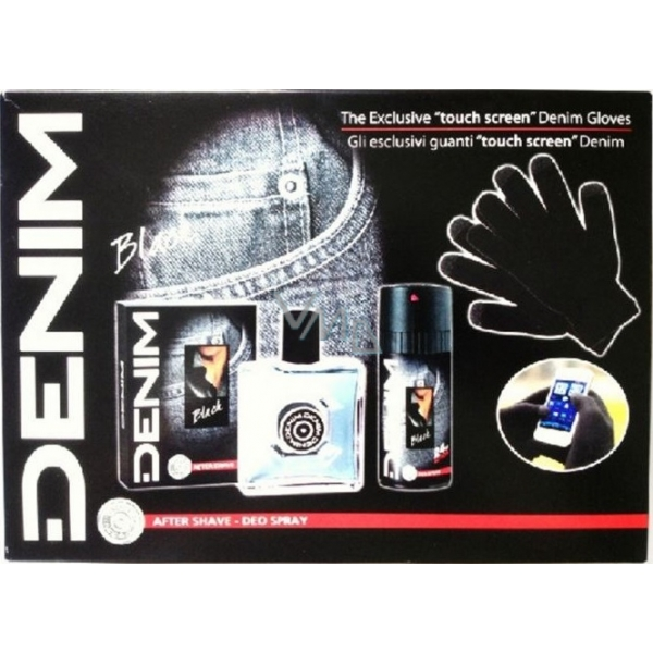 Denim Black After Shave set.jpg