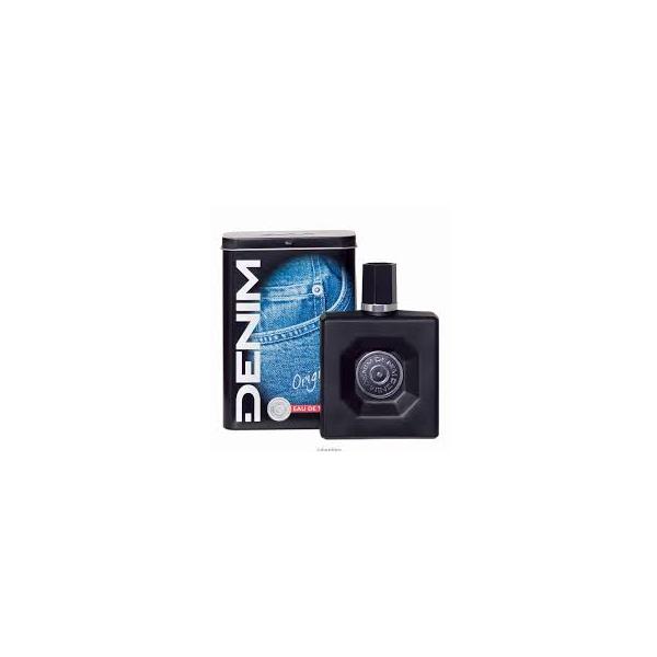 Denim Original EDT.png