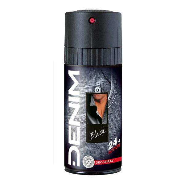 Denim deodorant Black.jpg