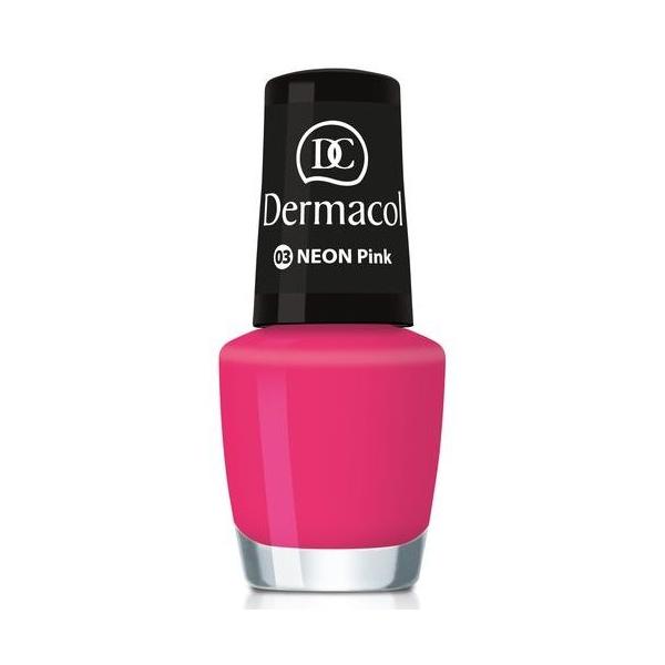 Dermacol Neon Polish 03 pink.jpg