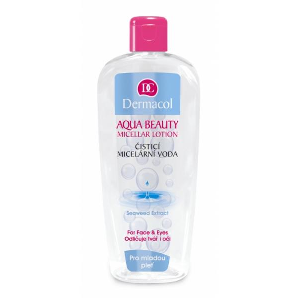 Dermacol Aqua Beauty Micellar Lotion.jpg