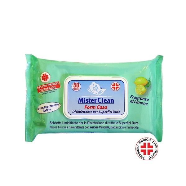 Desinfitseerivad üldpuhastuslapid Mister Clean 50tk.jpg
