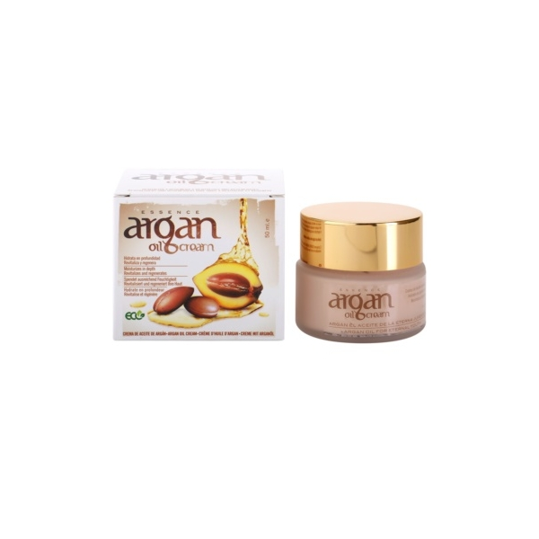 Diet Esthetic Argan Oil Day Cream.jpg