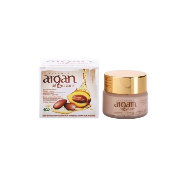 Diet Esthetic Argan Oil Day Cream.jpg