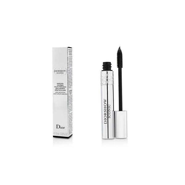 Dior Diorshow Iconic Lash Curler Mascara (090 Black.jpg