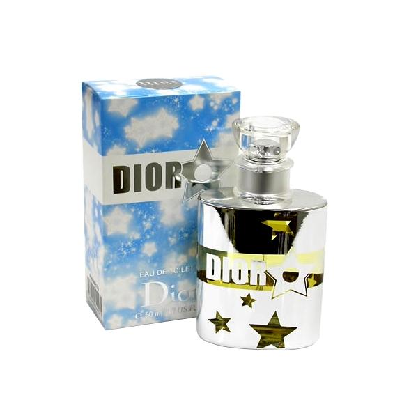 Dior Star Christian Dior.jpg