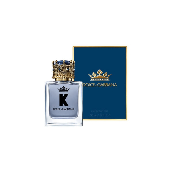 Dolce&Gabbana K Eau de Toilette M 50 ml.jpg