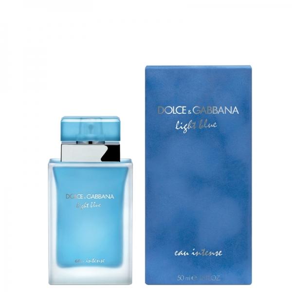 Dolce&Gabbana Light Blue Eau Intense.jpg