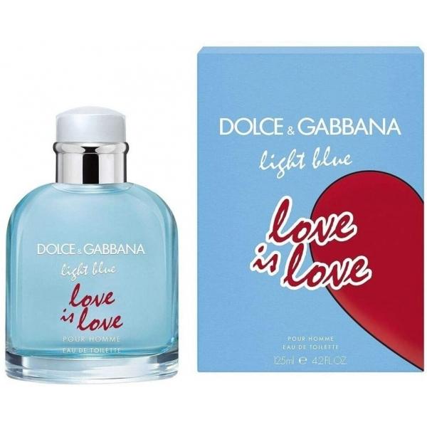 Dolce&Gabbana Light Blue Love Is Love.jpg