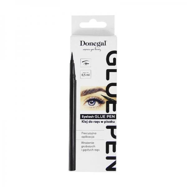 Donegal eyelash Glue pen Black.jpg