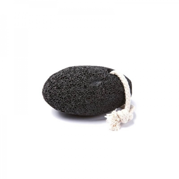 Donegal Volcanic Lava Pumice Stone Foot.jpg
