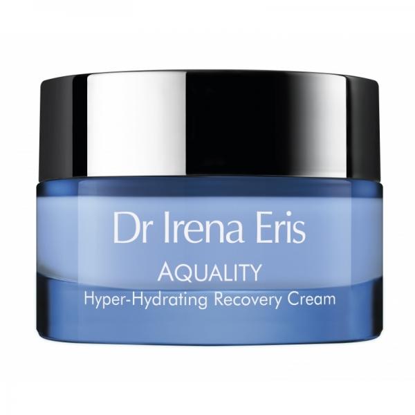 Dr Irena Eris AQUALITY Hyper-Hydrating Recovery Cream.jpg