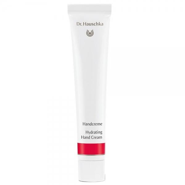 Dr. Hauschka Hydrating Hand Cream.jpg