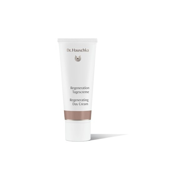 Dr. Hauschka Regenerating Day Cream.jpg