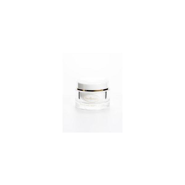 ELSA HJERONYMUS. DesoCare Night Cream 50ml.png